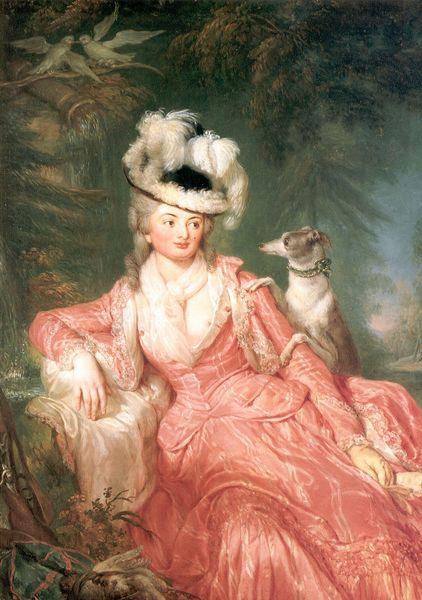 Anna Dorothea Therbusch Gräfin_Lichtenau [800x600]