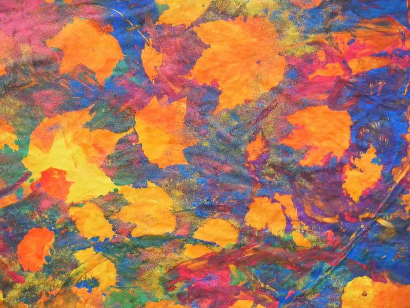 automne [800x600]
