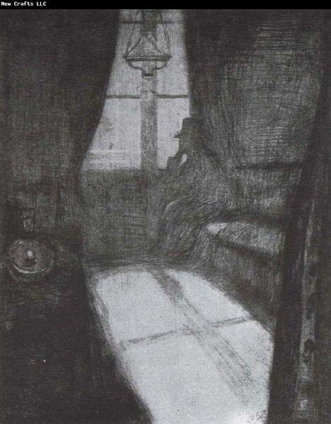 Edvard Munch -234438 [800x600]