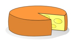 fromage pg