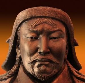 Genghis_Khan