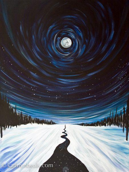 neige lune [800x600]