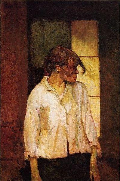 Toulouse-Lautrec jpg [800x600]
