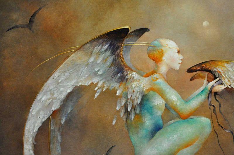 Anne Bachelier 02 [800x600]