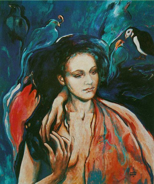 Myrtille Henrion Picco x54 [800x600]