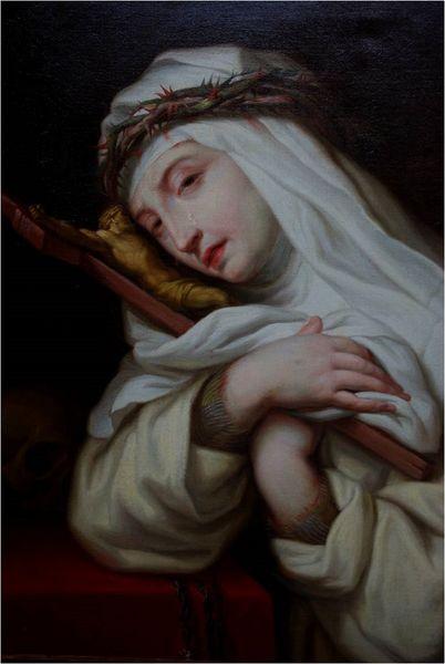 Ste_Catherine_de_Sienne [800x600]