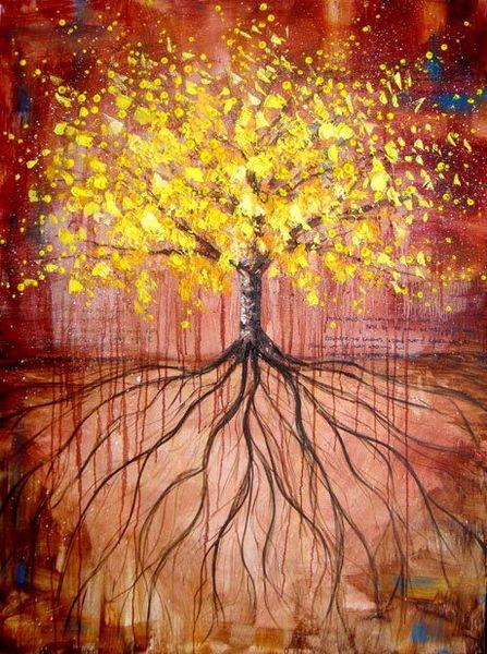arbre 0 [800x600]
