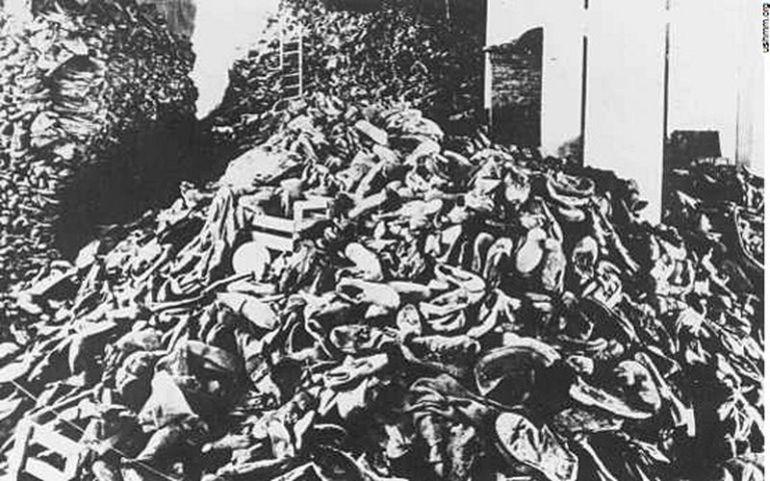 Auschwitz  [800x600]