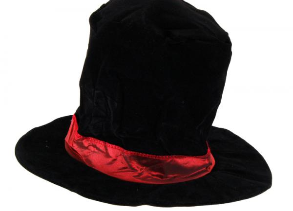 chapeaujpg