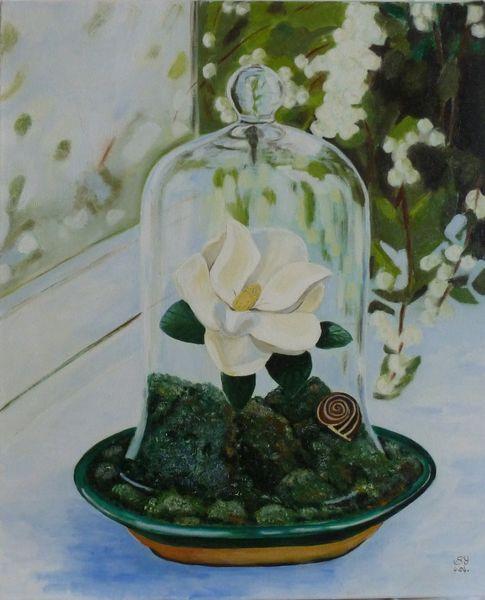 cloche fleurjpg [800x600]