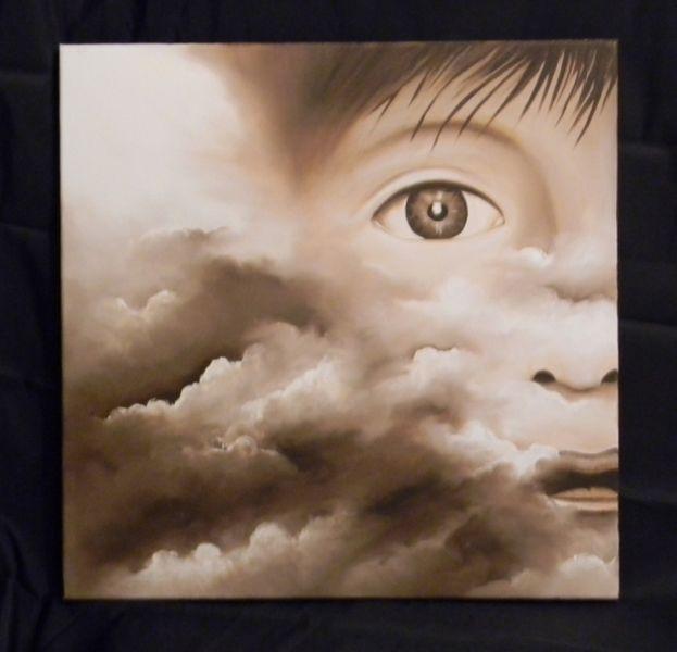 enfants nuages [800x600]