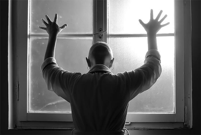 fenêtre malade fvt