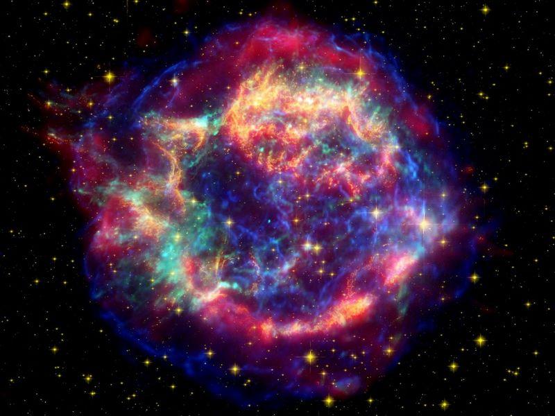 supernova rge [800x600]