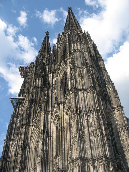 Cologne cathédrale 69 [800x600]