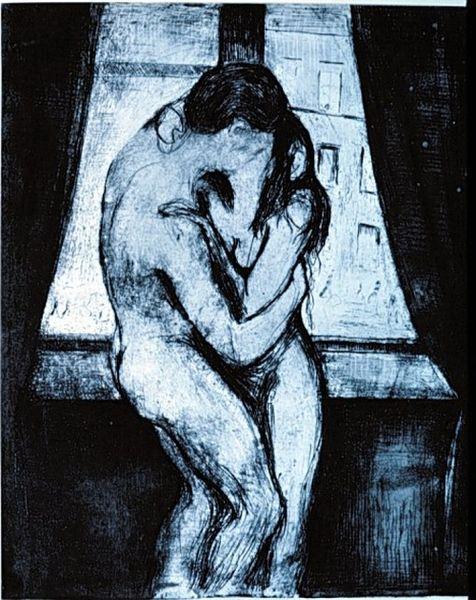 Edvard Munch  500 [800x600]