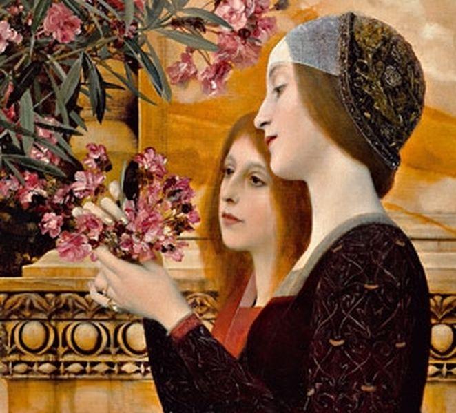 Gustav Klimt   [800x600]