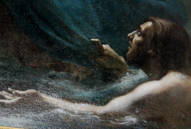 Omer Charlet  naufrages-saint-trojan-026 [800x600]
