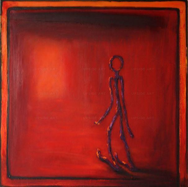 solitude 0 [800x600]