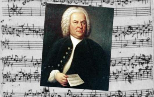 Bach 112