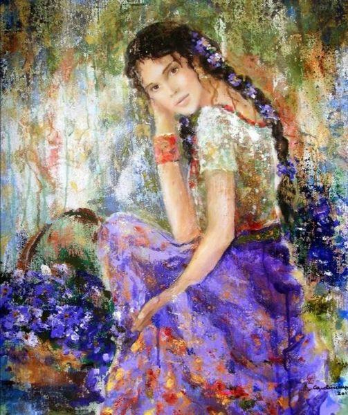 Carolina Serpa Marquez 78fd [800x600]