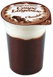 chocolat liégiois  5