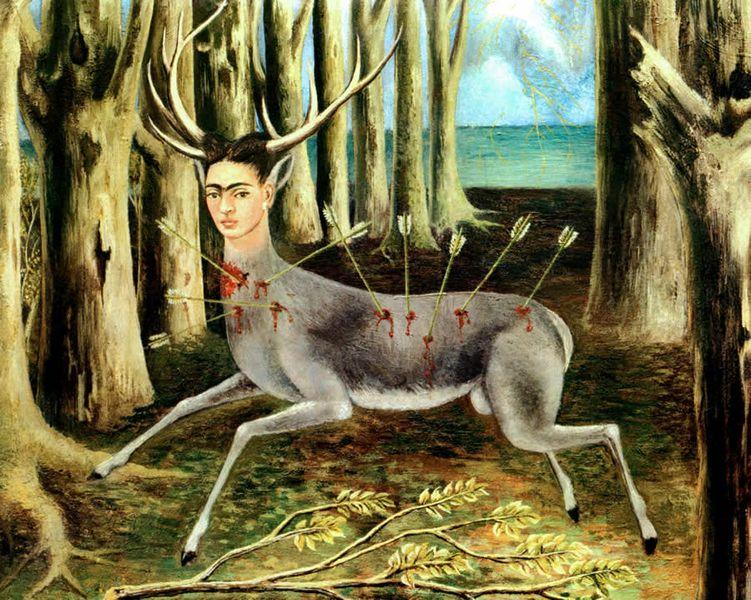 Frida Kahlo -17 [800x600]