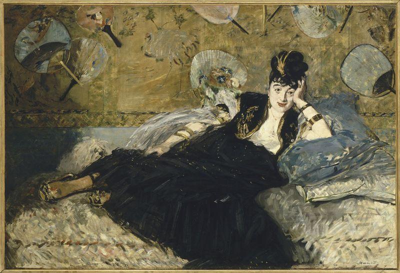 Edouard Manet 21 [800x600]