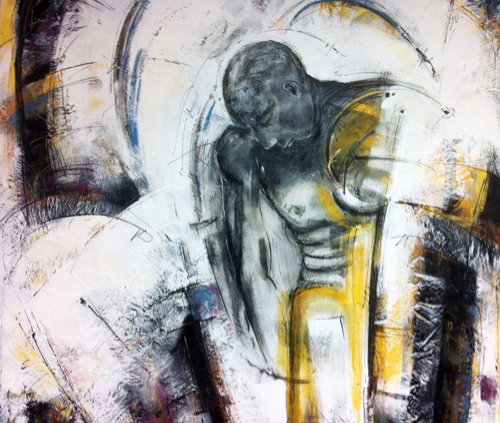 Magdala fe [800x600]