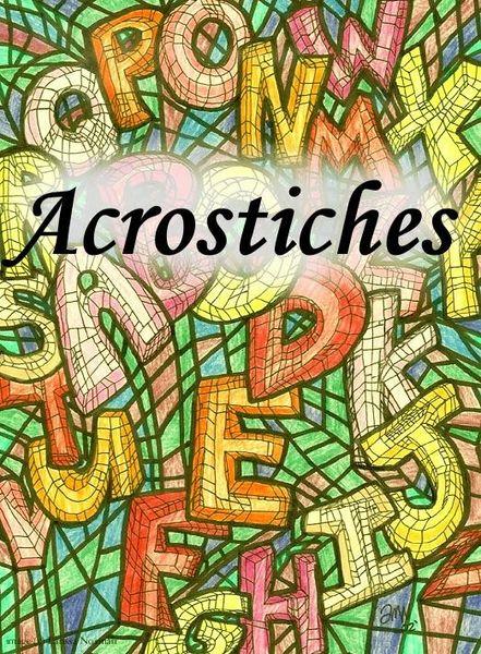 acrostiches [800x600]