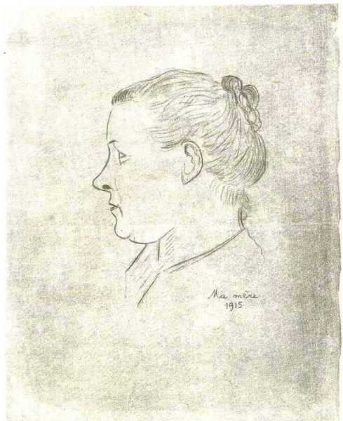 henriette Art par Maurice [800x600]