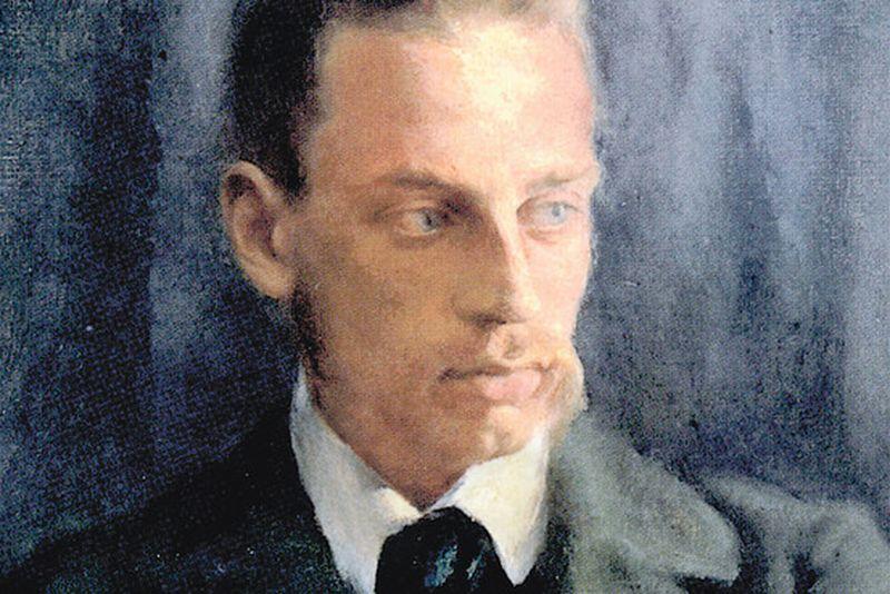 Rilke -600wi [800x600]