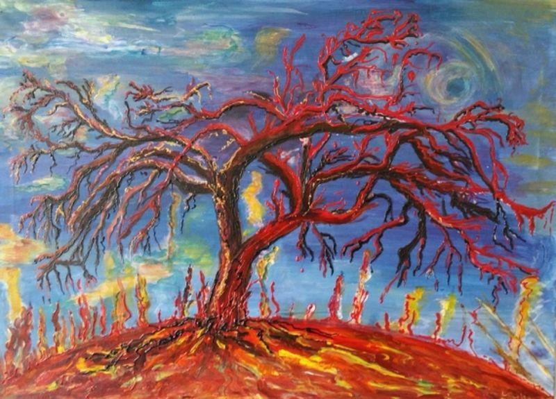 arbre brulant [800x600]