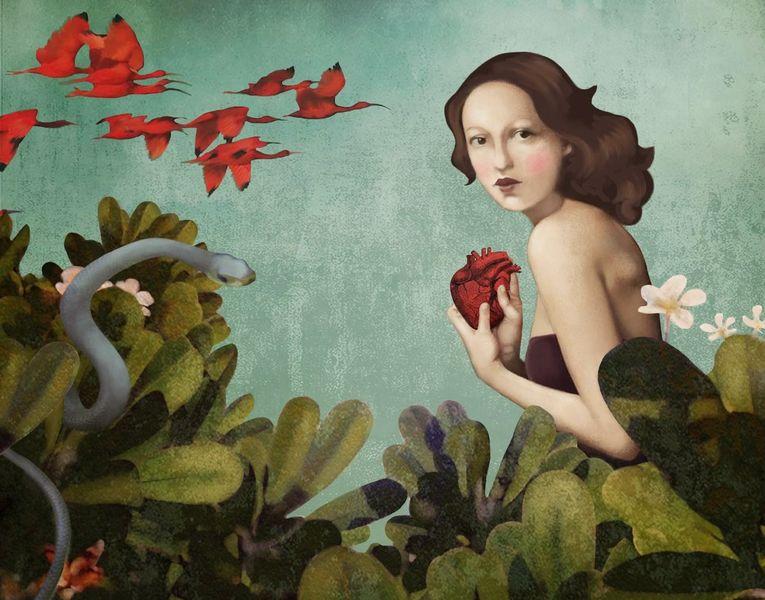 Daria Petrilli [800x600]