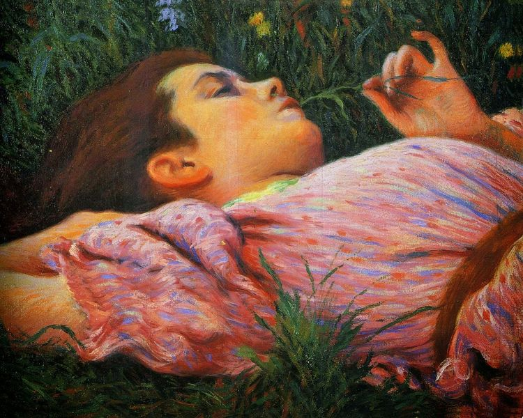 Federico Zandomeneghi  (51) [800x600]