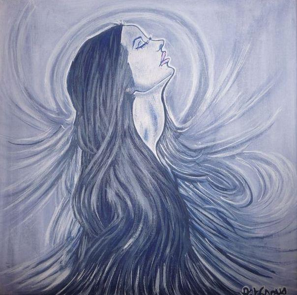 femme-aux-cheveux-nuance-de-bleu  [800x600] [800x600]