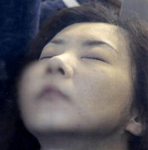 femme-metro-Tokyo [800x600]