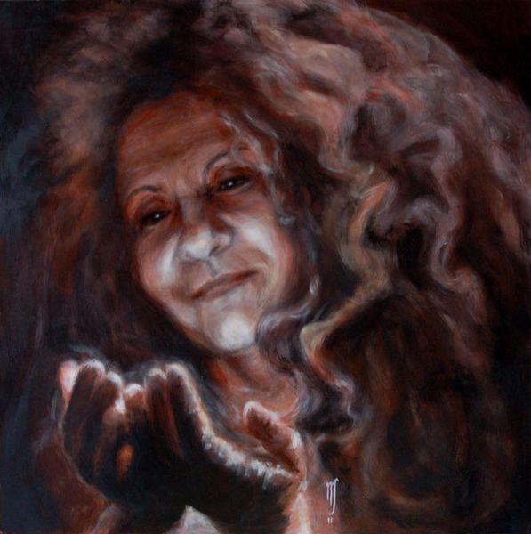 Muriel Selleron reine-des-sorcieres  [800x600]