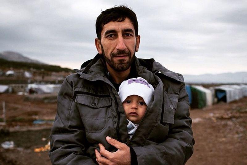 réfugiés syriens y [800x600]