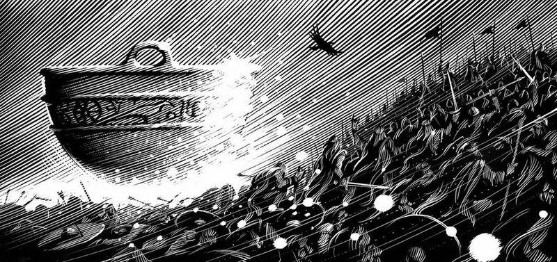 David Rooney  chaudron de Bran f [800x600]