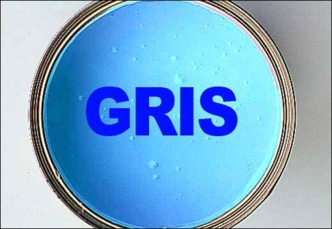 gris  [800x600]