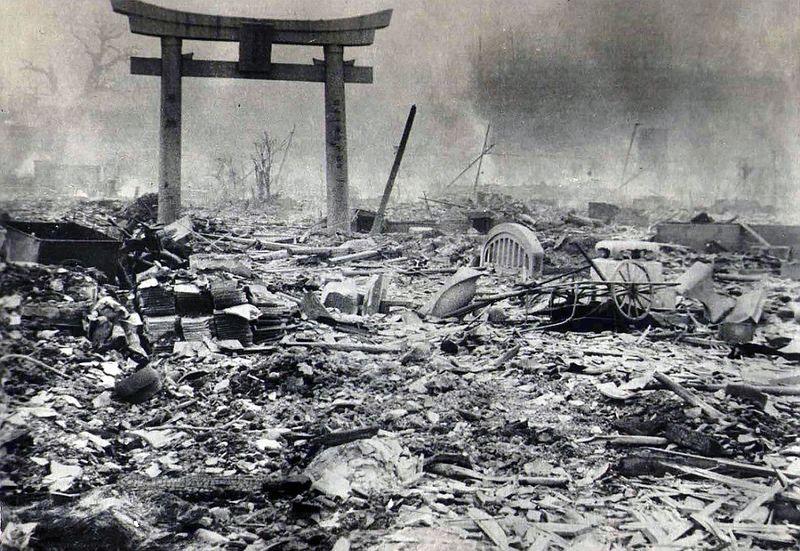 Hiroshimajpg [800x600]