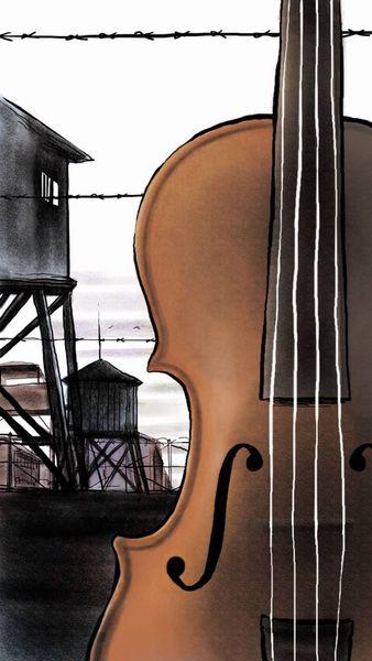 violon camp  [800x600]