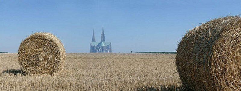 cathédrale l2 [800x600]