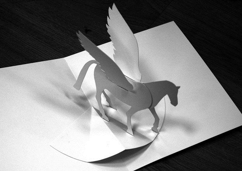 cheval  [800x600]