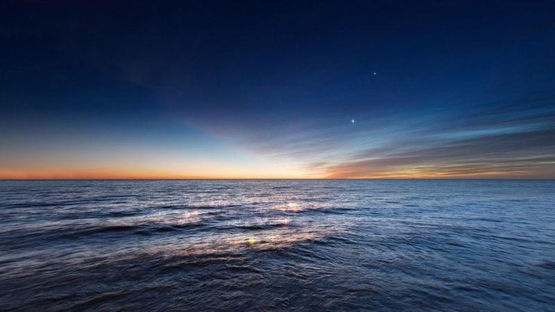 nuit mer [800x600]