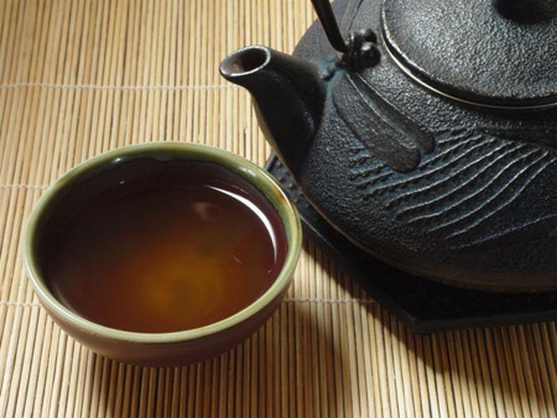 thé 17 [800x600]
