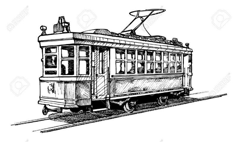 tram s [800x600]