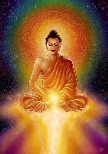 bouddha  [800x600]