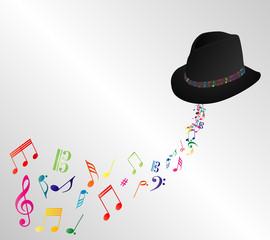 chapeau-musicien-d