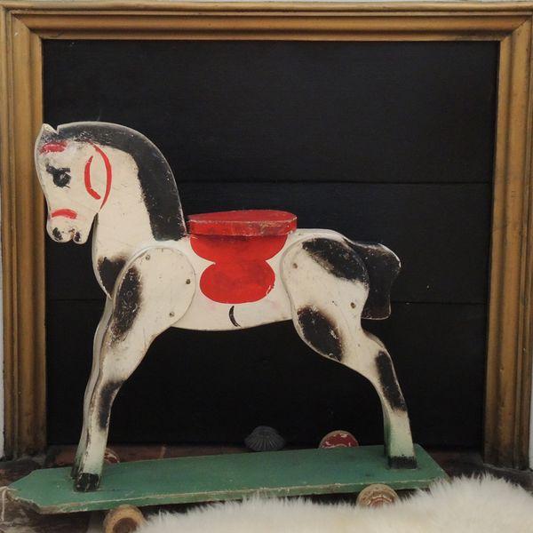 heval-sur-roulette-800x600